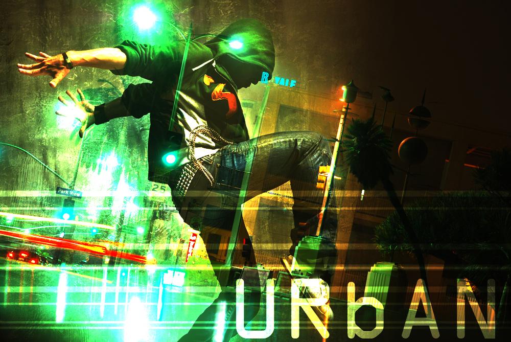 urban final.jpg