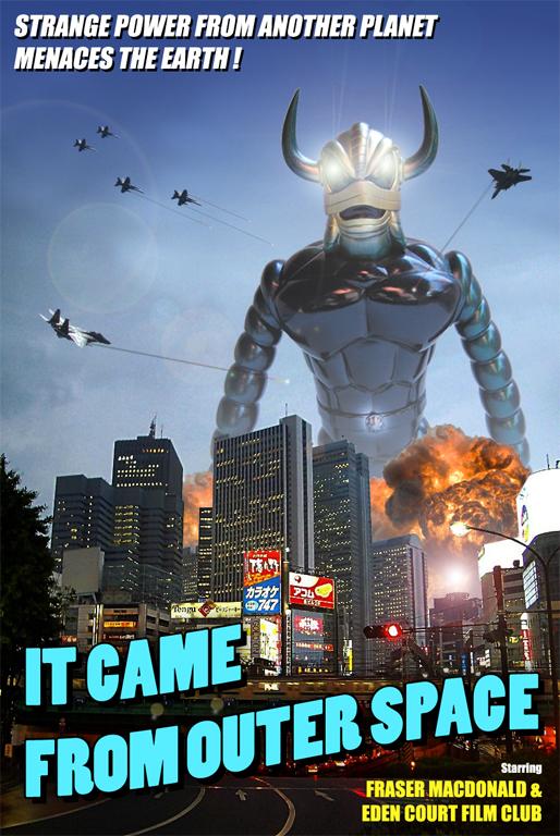 sci fi poster .jpg