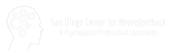 San Diego Center for Neurofeedback