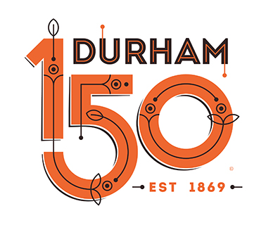 Durham150_320px.FullColor_RGB.jpg