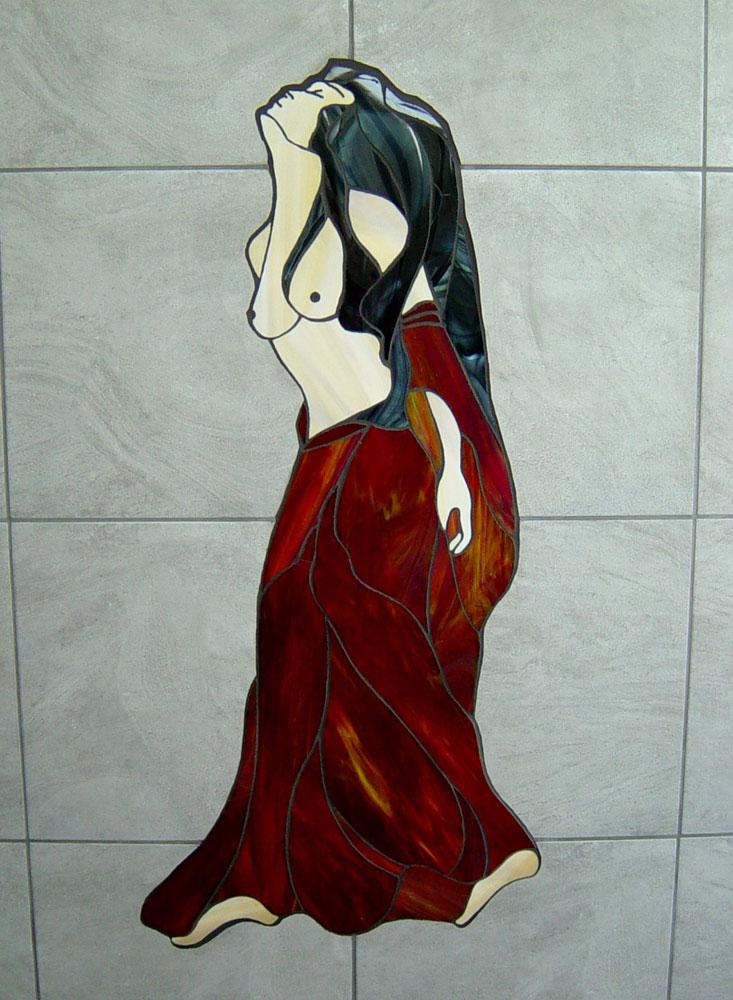Lady-Shower-design.jpg