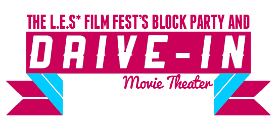 DRIVE_IN_LOGO.png