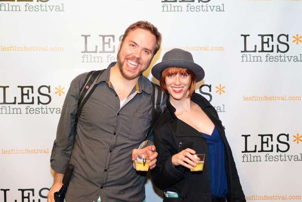 LES Film Festival Opening Night-13.jpg