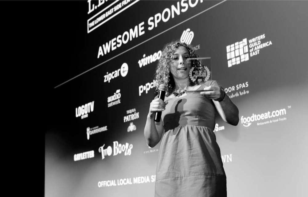 Awards-20.jpg