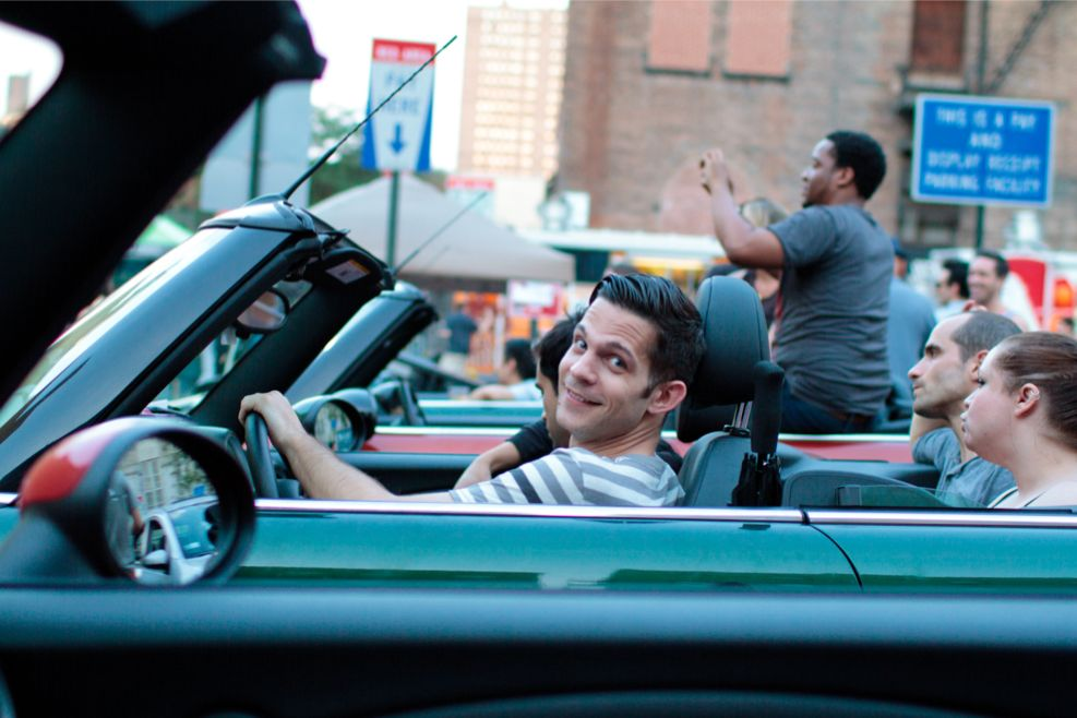 Drive In Block Party_Shorts-64.jpg