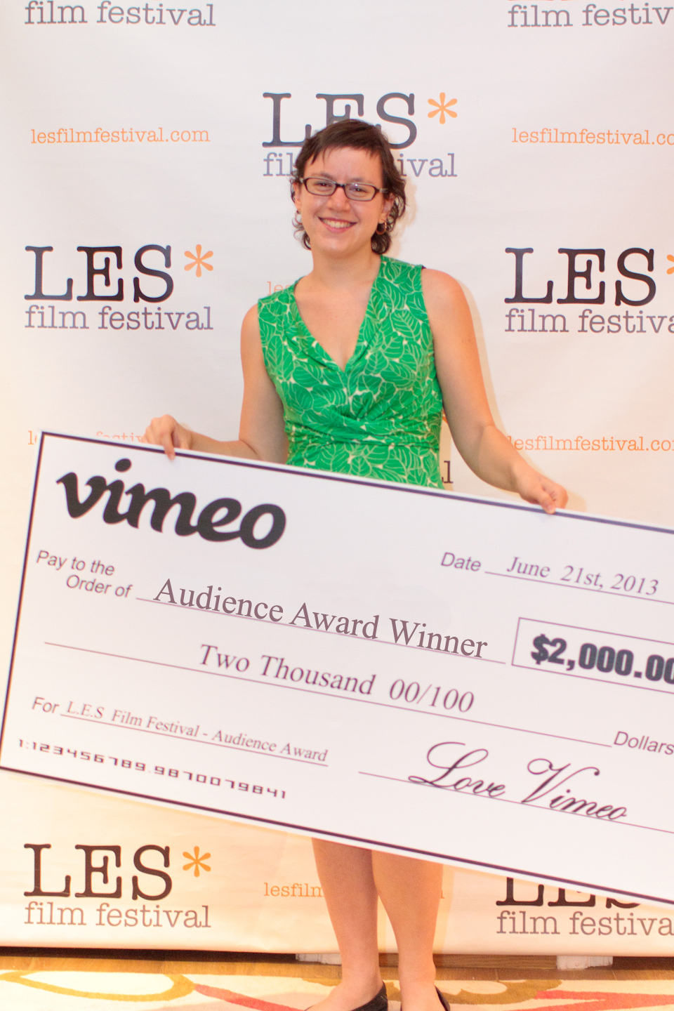 Vimeo_Check_Award.jpg