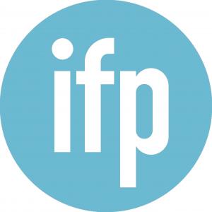 IFP-Logo-Blue-300x300.png