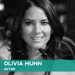 OLIVIA_MUNN.jpg