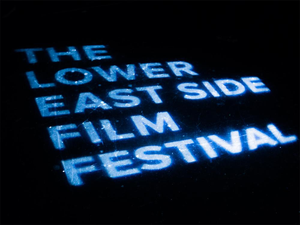 les_film_festival-201.JPG