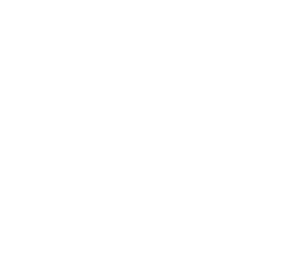 The Lower East Side Film Festival
