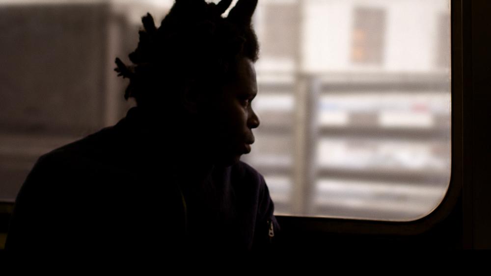 BTH: The Bradley Theodore Documentary