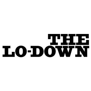 lodown.jpg