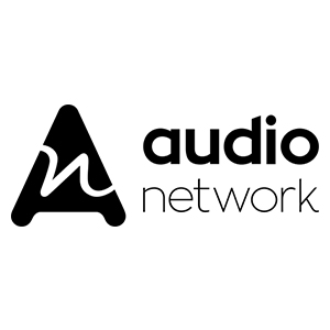 AUDIONETWORK.jpg