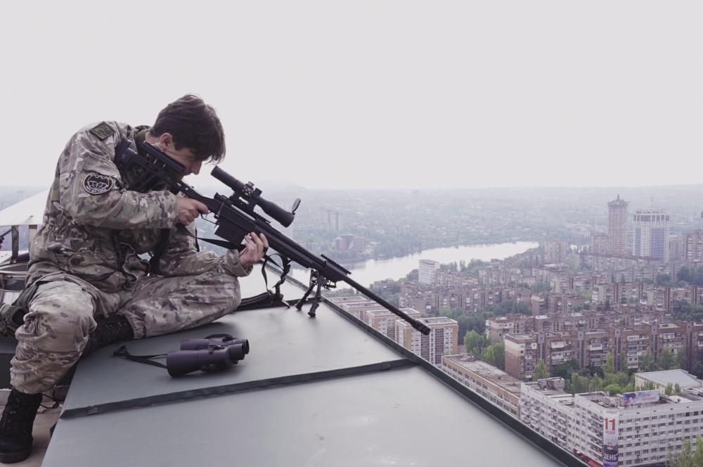 deki Sniper5.png