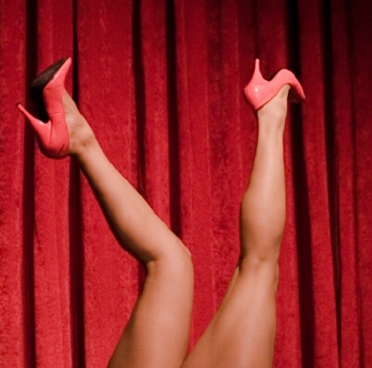 Burlesque-Ladies.jpg