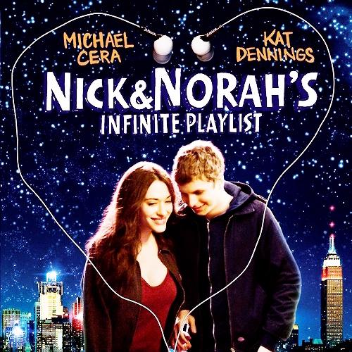 10 Year Anniversary Of Nick Norah S Infinite Playlist The Lower