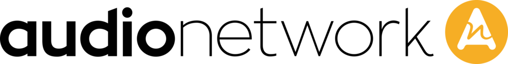 Primary_AN_Logo (005).png