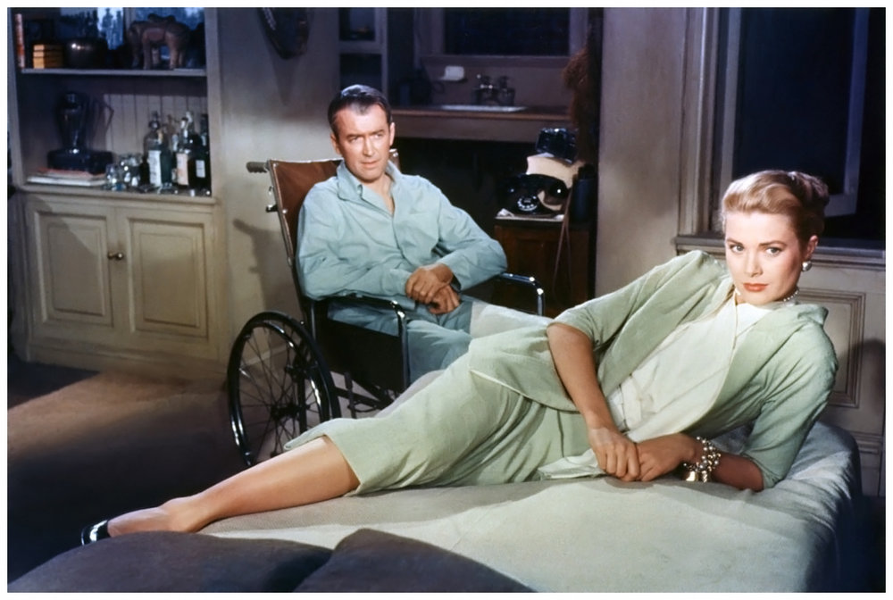 grace-kelly-and-james-stewart-on-the-set-of-rear-window-directed-and-produced-by-british-alfred-hitchcock-1954.jpg