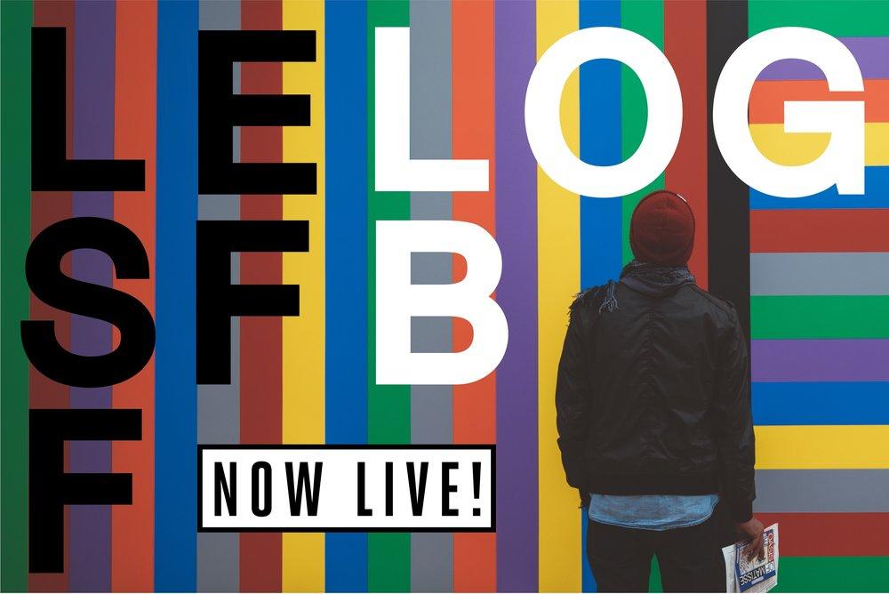 lesff now live2-01.jpg