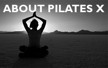 ABOUT PILATES.jpg