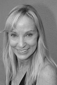 Lori Rosenthal (sub)