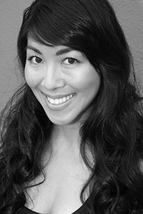 Lana Liu (sub)