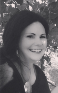 Kim Marsh- Owner/Founder