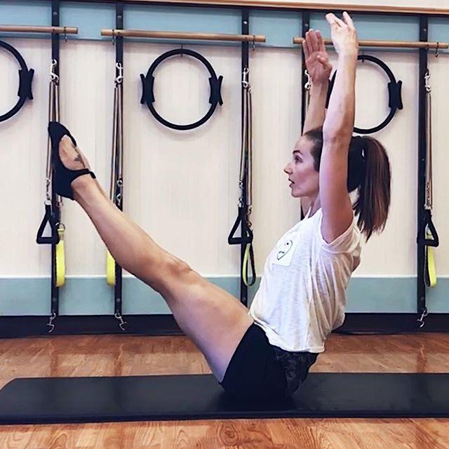 Raise your hands if you don't want the weekend to be over! 🙋🏻♀️🙋🏽♂️ • • • • #pilates #yoga #pilatesstudio #teaser #pilatesteaser #pilatescommunity #pilateslife #pilatesfit #pilatesoutfit #ilovepilates #pilatesanytime #pilateseverday #reformer #josephpilates #pilatesbody #pilateslovers #lbc #longbeach #lakewood #cerritos #cypress #losalamitos #sealbeach #huntingtonbeach #workoutmotivation #pxstrong