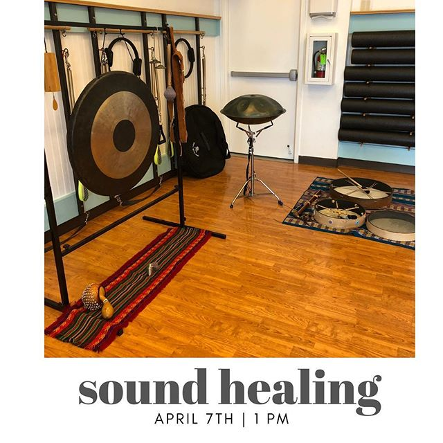 Come to the studio this Sunday at 1pm for a relaxing sound bath from @la_sound_healing 🙌🏼 Let Monique help you relax and destress 😌 • • • • #soundhealing #soundbath #soundhealingtherapy #soundhealingbowls #meditation #meditationtime #relaxing #pilates #yoga #pilatesstudio  #pilateslife #pilateslovers #lbc #longbeach #lakewood #cerritos #cypress #losalamitos #sealbeach #huntingtonbeach #workoutmotivation #pxstrong