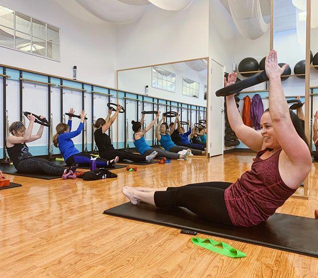 """Be in control of your body and not at it's mercy"" - Joseph Pilates 💪🏼 • • • • #pilatescommunity #josephpilates #qotd #quoteoftheday #magiccircle #pilates #yoga #pilatesstudio  #pilateslife #pilatesfit #pilatesoutfit #pilatesanytime #pilateseverday #contrology #pilatesbody #pilateslovers #lbc #longbeach #lakewood #cerritos #cypress #losalamitos #sealbeach #huntingtonbeach #workoutmotivation #pxstrong"