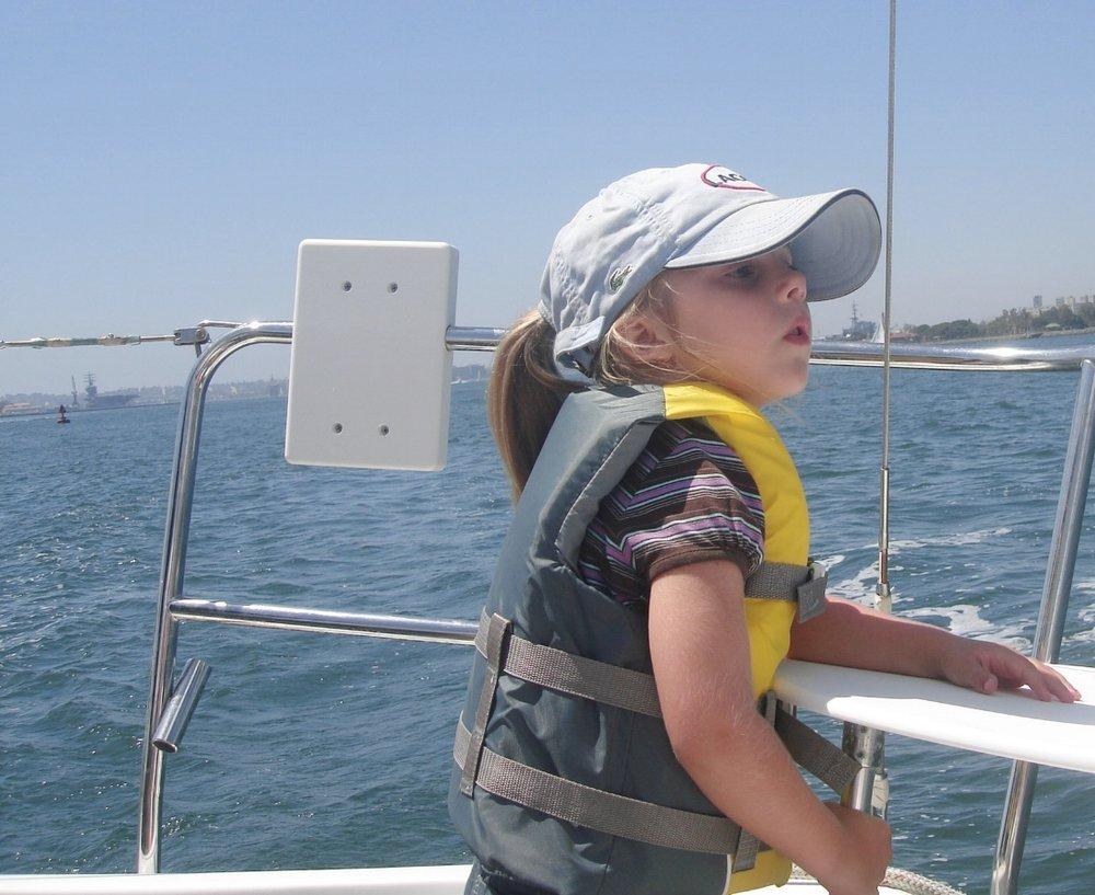 Beautiful 212-Kylie sailing 3.jpg