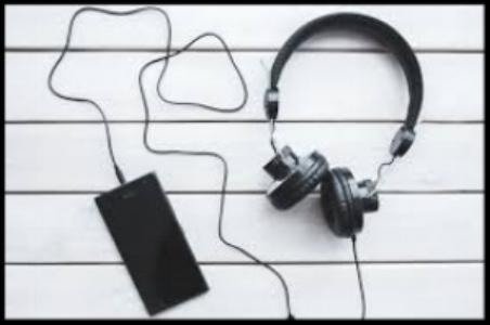 headphones and smart.jpg