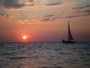 sunset and sailboat.jpg