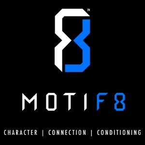 MOTIF8_C3logo-2.jpg