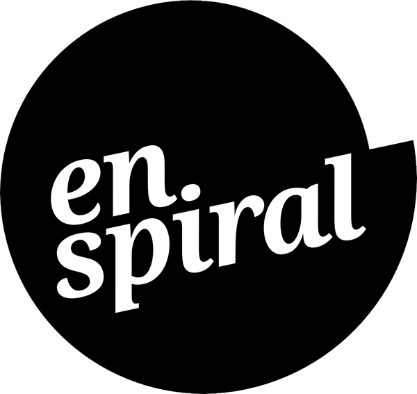 The Enspiral Network
