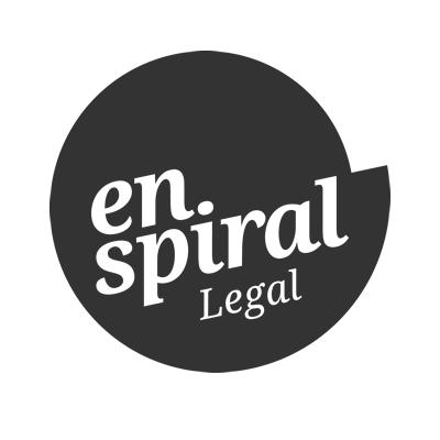 logo-enspiral-legal.png