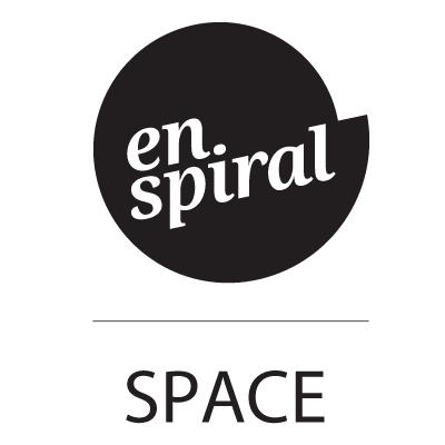 logo-enspiral-space.png
