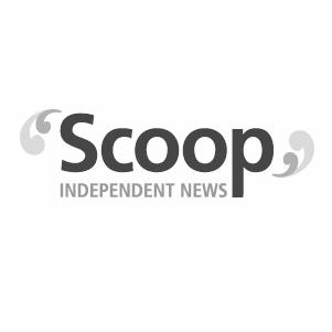 Scoop-logo-vector-02.png