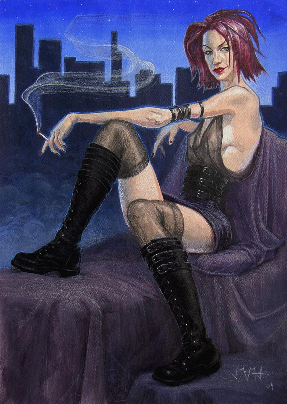 VampireGirl300.jpg