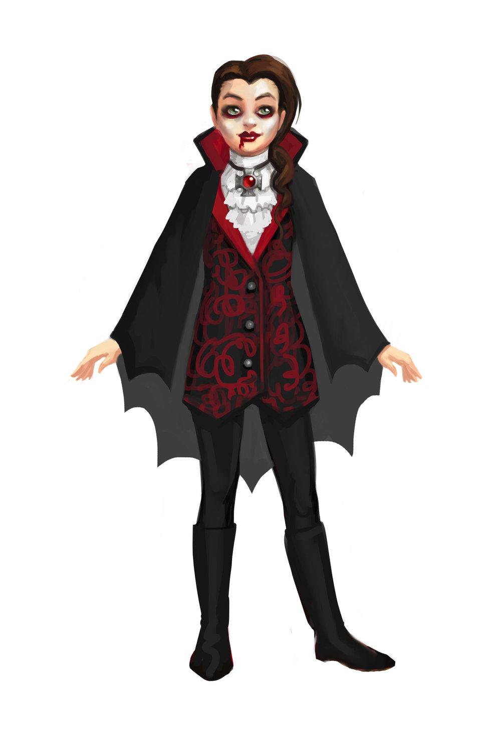 VampireVestDressV1.jpg