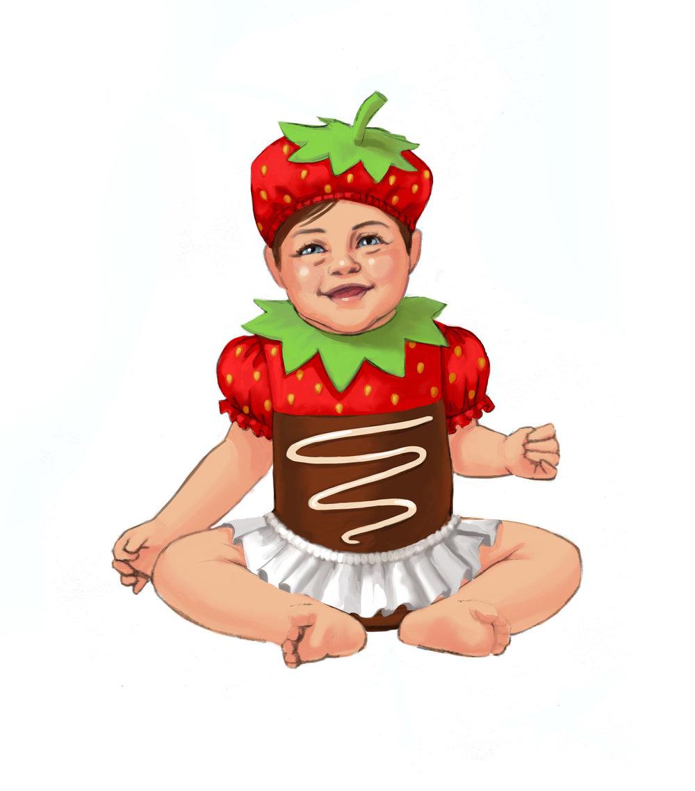 2BChocoStrawberryFlat.jpg