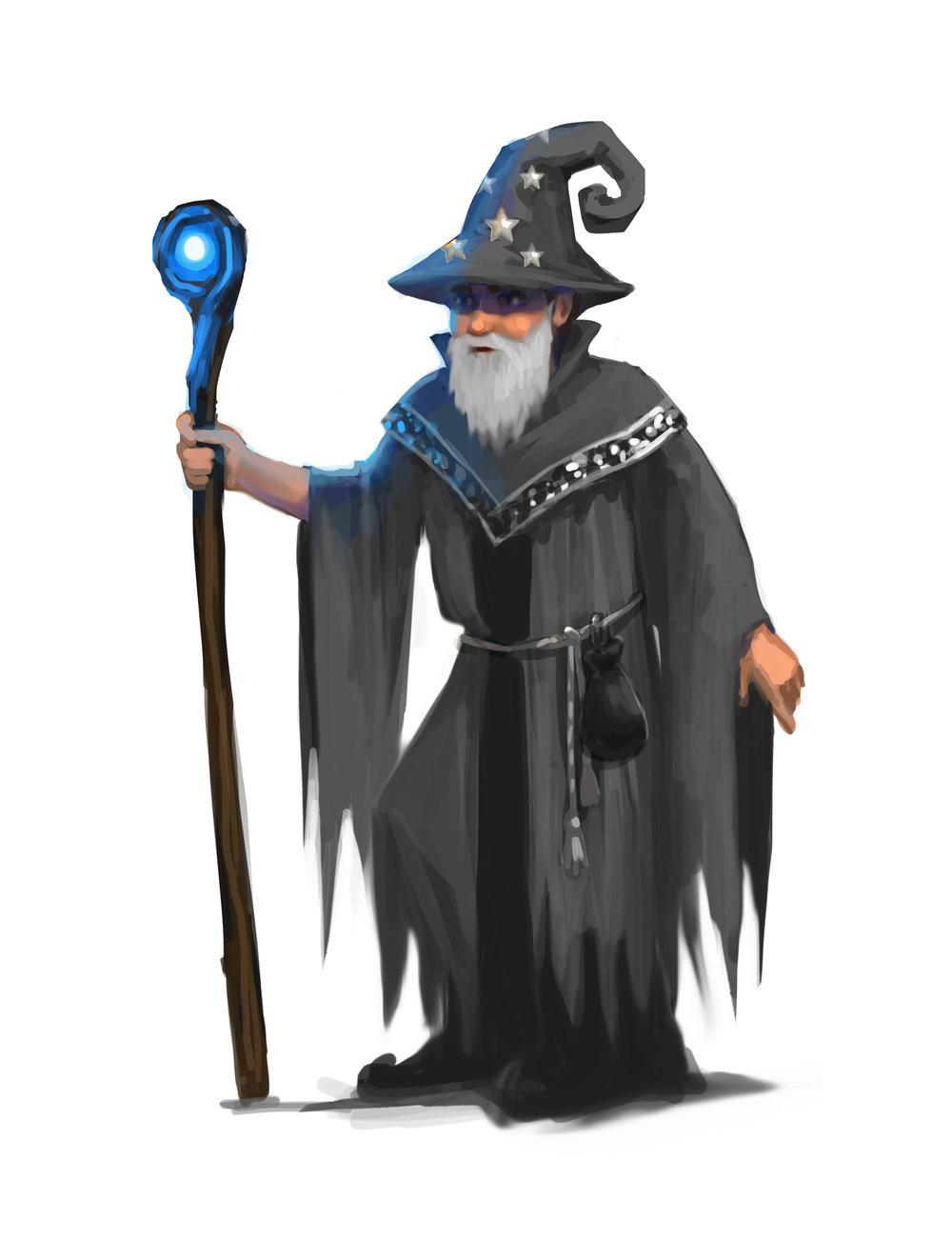WizardGray.jpg