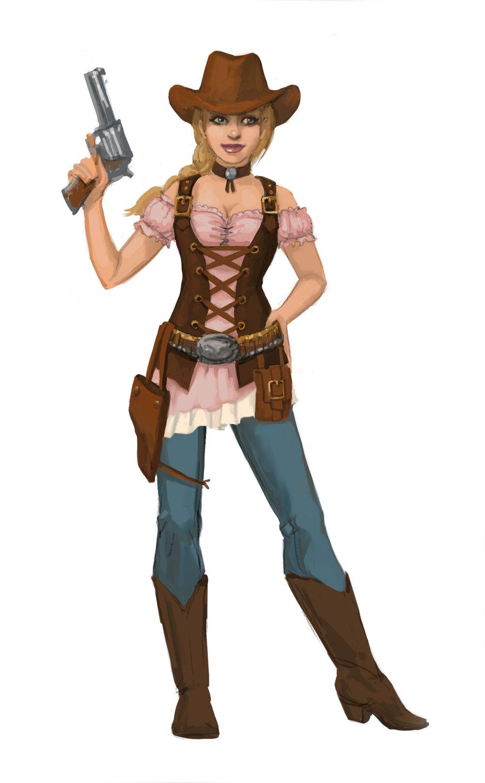 GunslingerGirl1.jpg