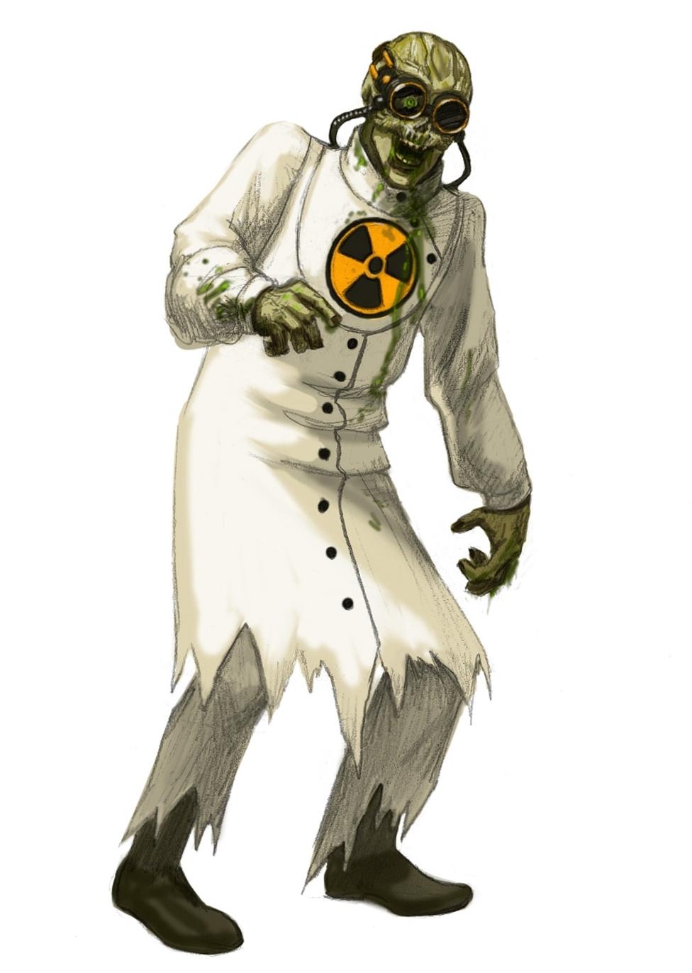 RadioactiveZombie.jpg