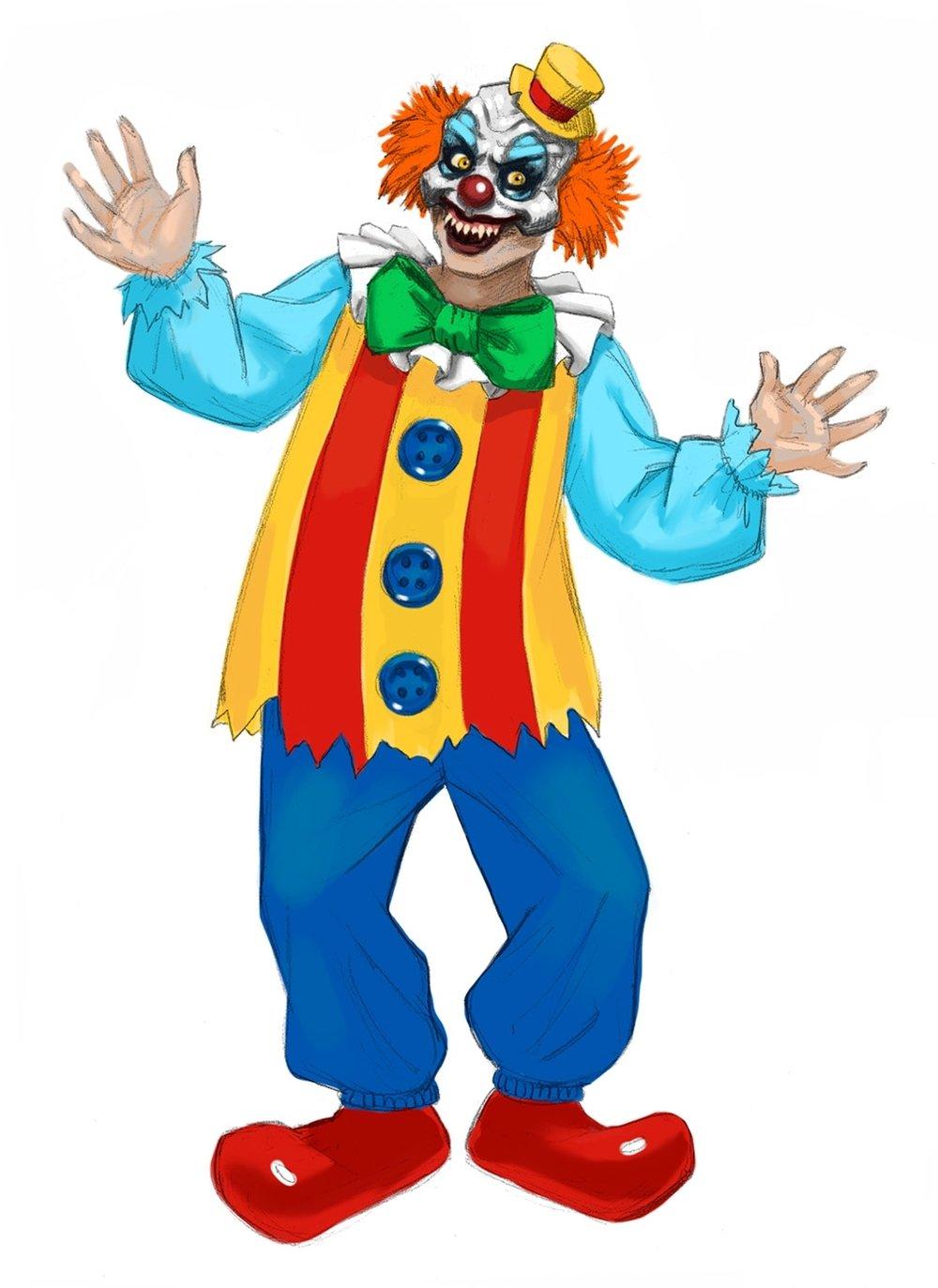 EvilClown.jpg