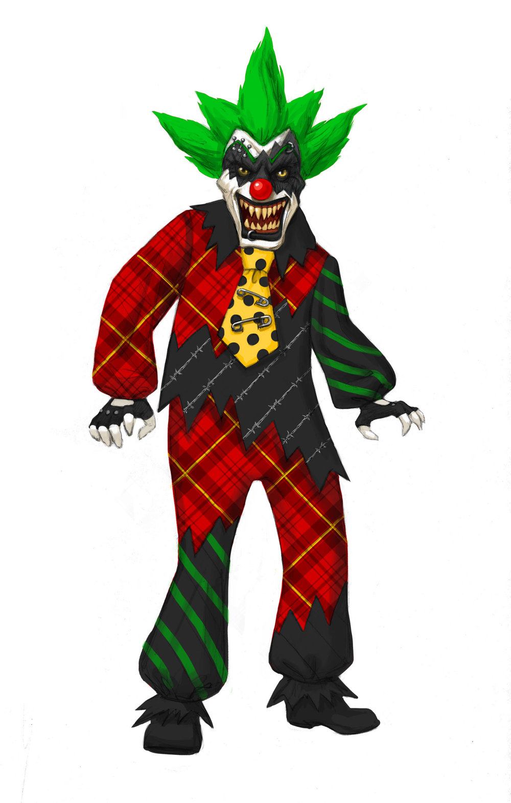 EvilClownColor1.jpg