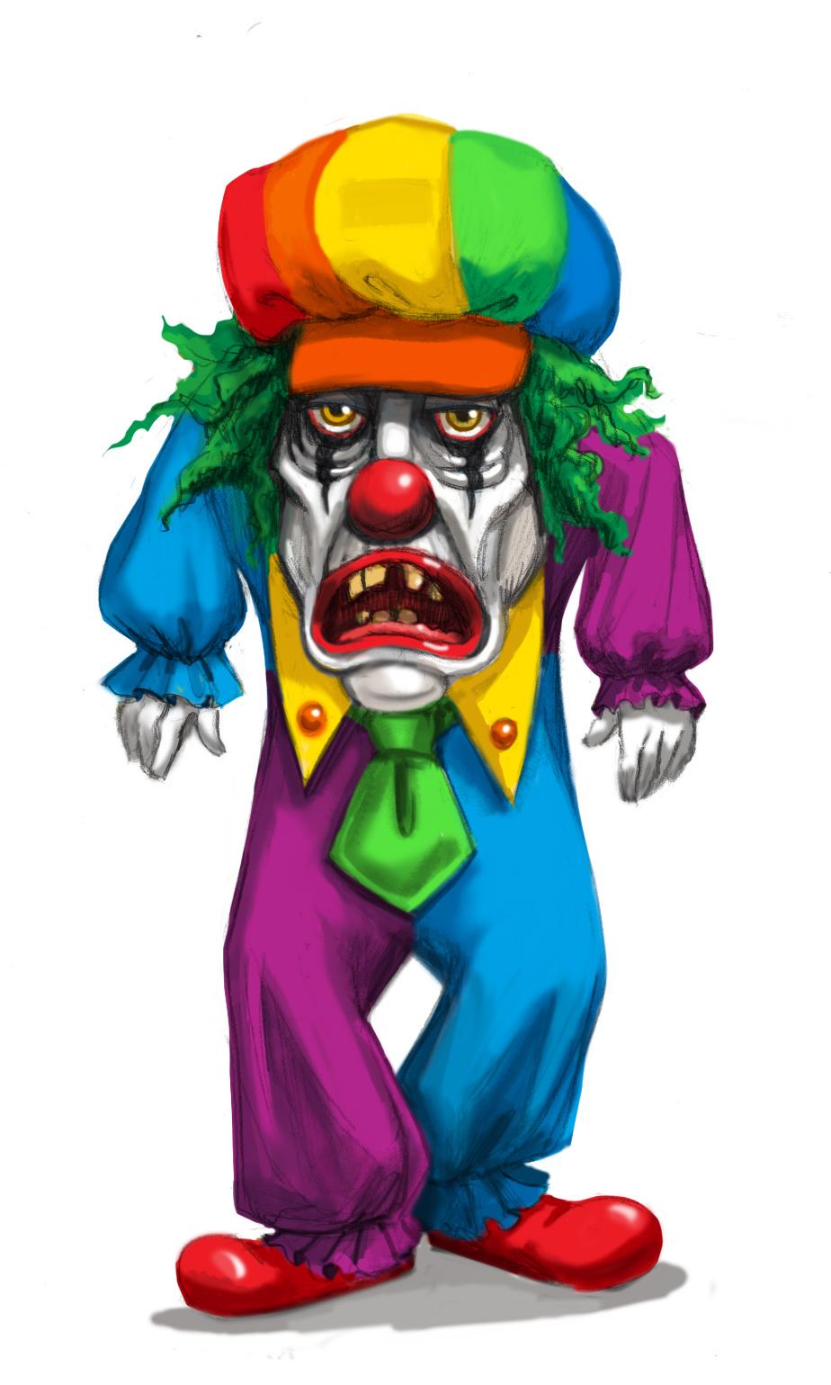 HaggardClownColor.jpg