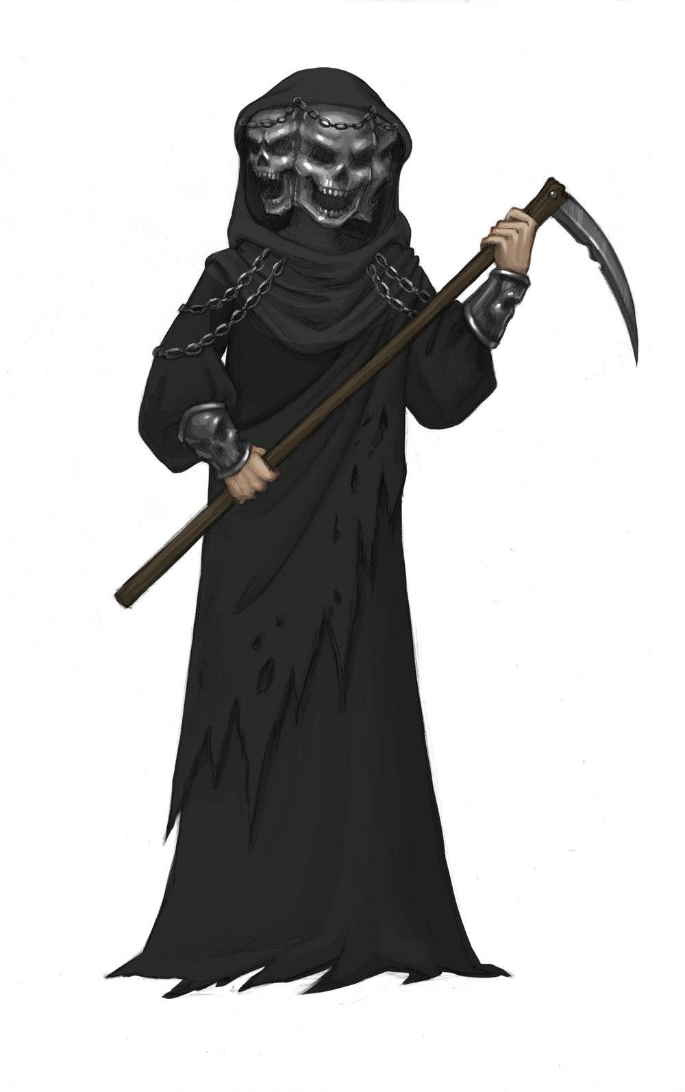 Reaper3FaceColor.jpg