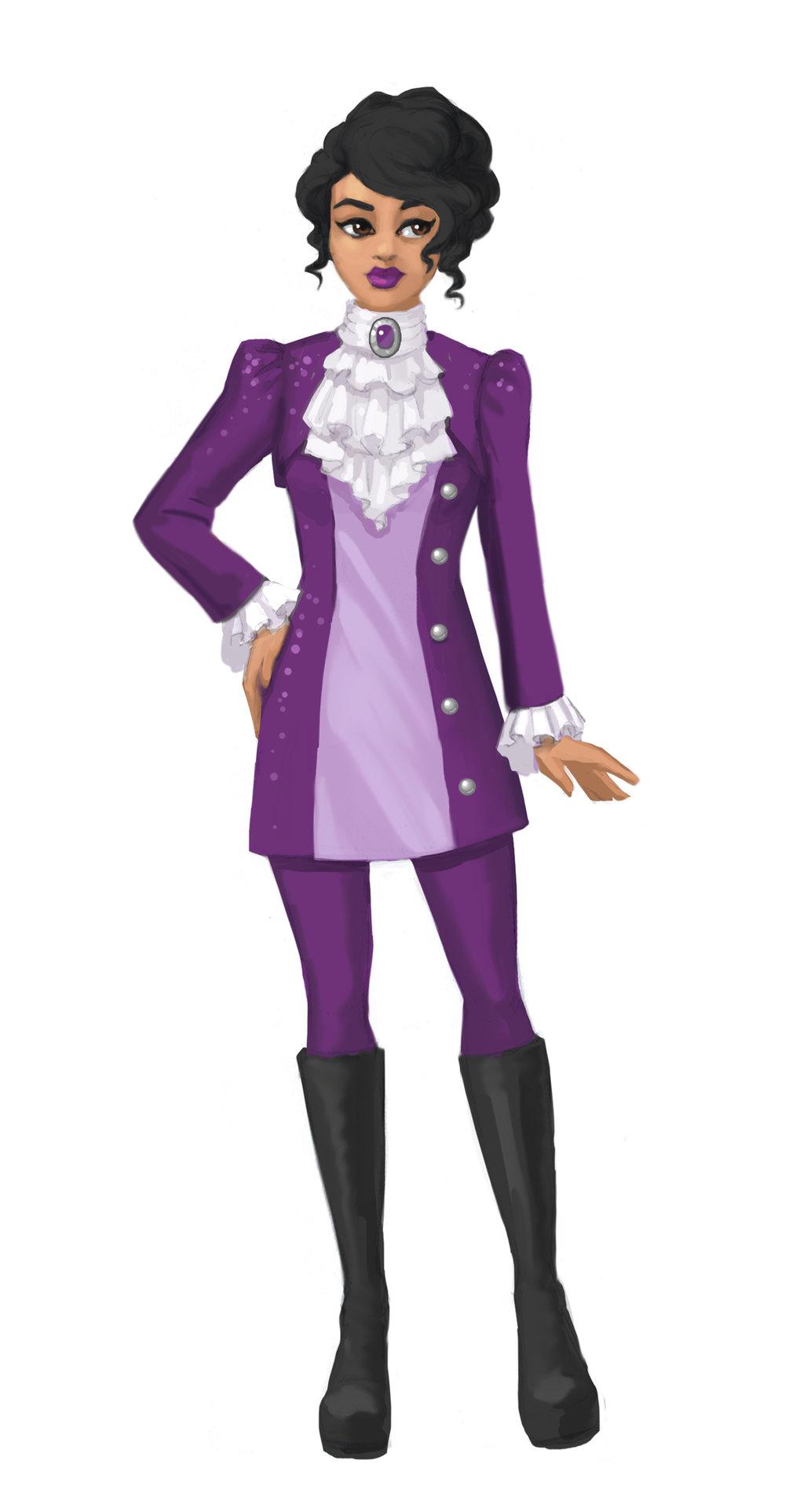 Lavender Libertine.jpg