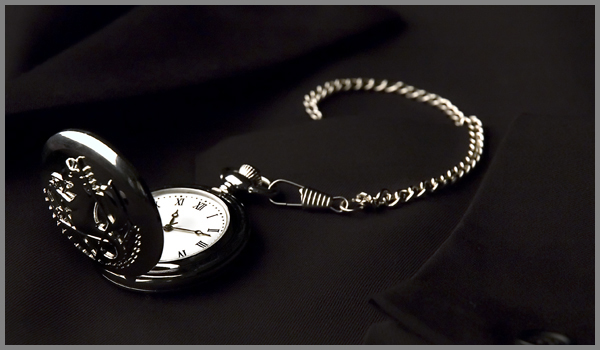 pocketwatch.jpg